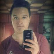 jeffersono88375's profile photo