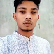mridulh681371's profile photo