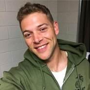 christopher0965's profile photo