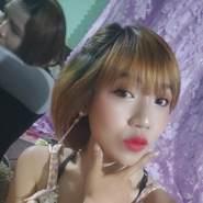 paupwngat's profile photo