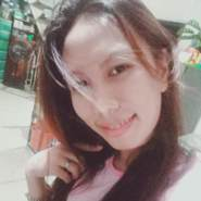 depazg96078's profile photo