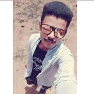 upendrac417116's profile photo