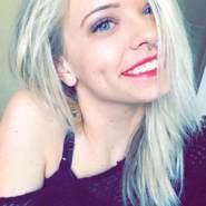 rosejndbd's profile photo