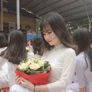 carly52617's profile photo