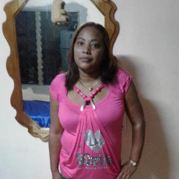daniuska865_La Habana_Single_Female