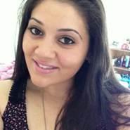 verra68's profile photo