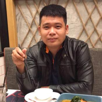 tranm079255_Ho Chi Minh_Bekar_Erkek