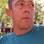 fernandoo301720's profile photo