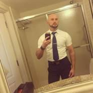 porter223486's profile photo