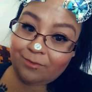 ssarahanita's profile photo
