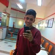 jordana305231's profile photo