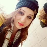 angelxsarah573124's profile photo