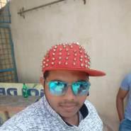 ashrafa762852's profile photo