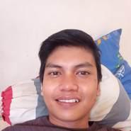 beritam118779's profile photo
