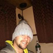 falonb276960's profile photo