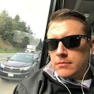 niklesjames33415's profile photo