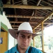 reinaldoh432431's profile photo
