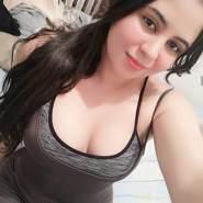 nazlie981307's profile photo