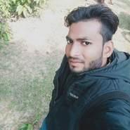 irshada727051's profile photo
