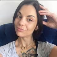 vanessavinx00's profile photo