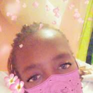 anam9548's profile photo