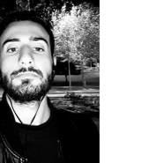 cenkkocaman's profile photo