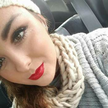 vanessa637147_Ankara_Single_Weiblich