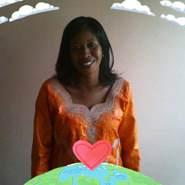 diewot's profile photo