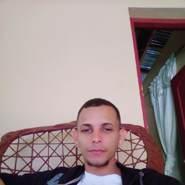 ariela318's profile photo