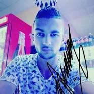 abd7798's profile photo