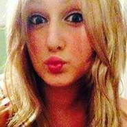 alicia_palmer's profile photo