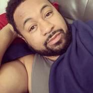 johnworld12345's profile photo