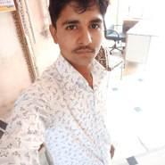 kamleshk833606's profile photo