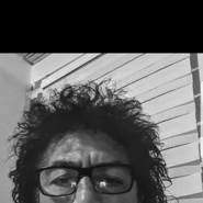 hayatioe308789's profile photo