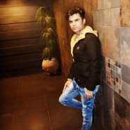 hamidk147517's profile photo