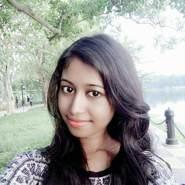 rupaindia's profile photo
