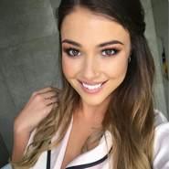 michelledavis823492's profile photo