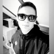 pauljevic's profile photo