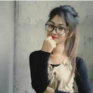 mariaa568641's profile photo
