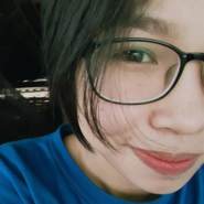 hienl94's profile photo