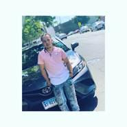 jaimebenitez126646's profile photo