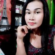 enjeli689238's profile photo