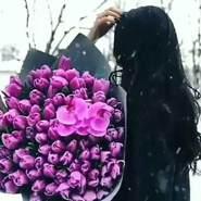 denizhuseynova681760's profile photo