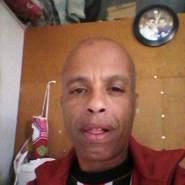 poponyb's profile photo