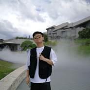 userwhxmj960's profile photo