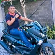 rusdiivanderi's profile photo