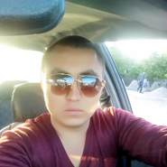 salimjana413617's profile photo