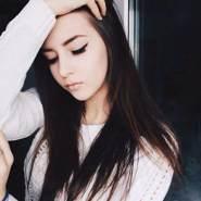 anna363425's profile photo