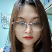 phamm768331's profile photo