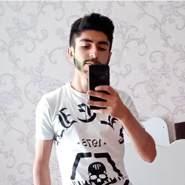 elvinm537250's profile photo